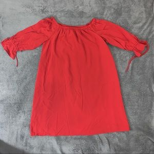 NWT LOFT By Ann Taylor blouse Size Extra Small